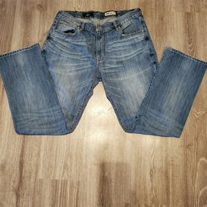 Other - Lot of 3 Pairs Mens 38x32
